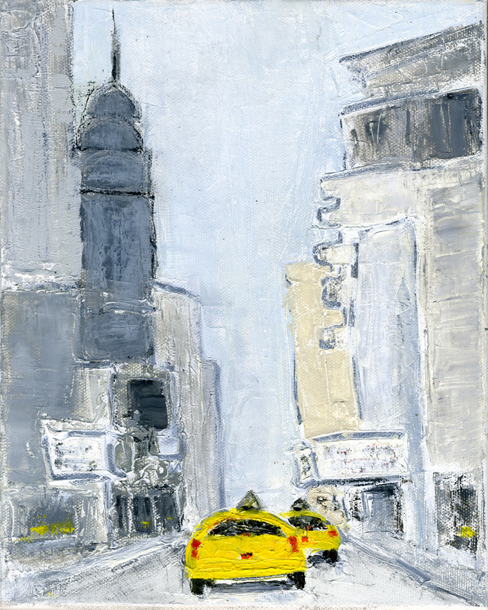 10-YellowCabs700w