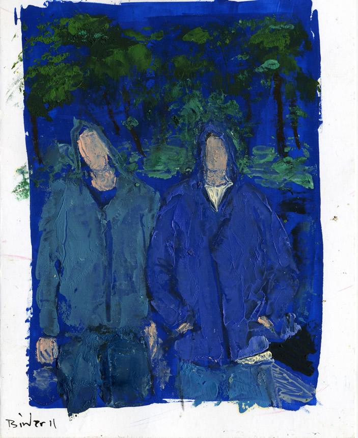 2-Boys in the 'Hood-700w