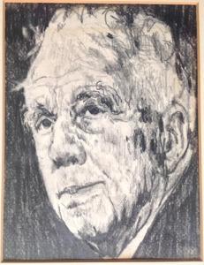 Robert Frost 72dpi 1k