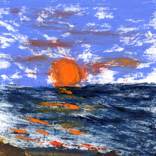 sanibelsunset500x500